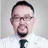 医生-郑仕平