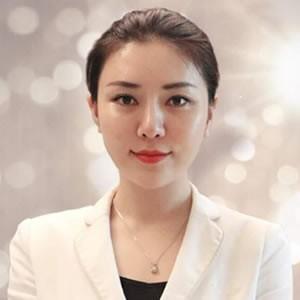 杨黎黎-植发医生