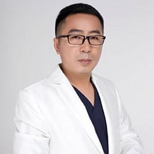 冯宇-植发医生