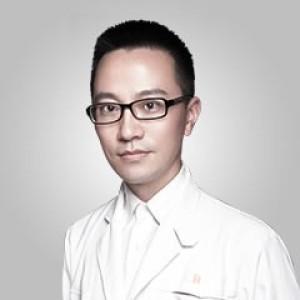 李牧桑-植发医生