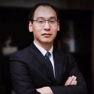 王祎-植发医生