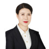 李国玲-植发医生