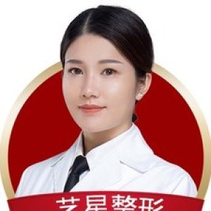 韦慧乔-植发医生