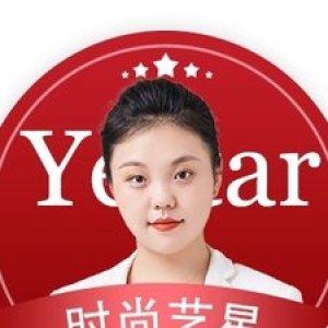 郭欣同-植发医生