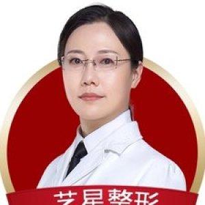 罗宁川-植发医生