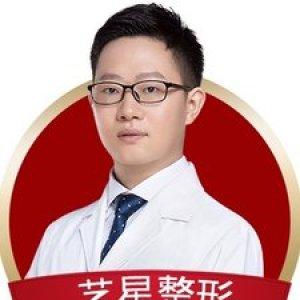 王方鹏-植发医生