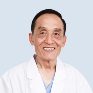 邹建红-植发医生