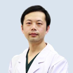 王小平-植发医生