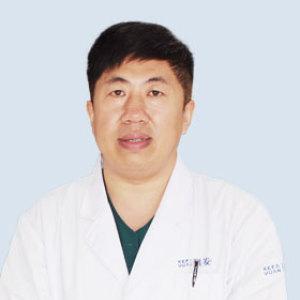冯宇平-植发医生