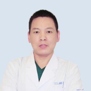 李世俊-植发医生