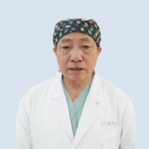 周玉太-植发医生