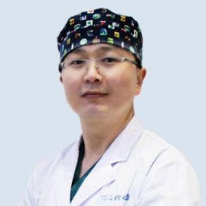 展龙-植发医生