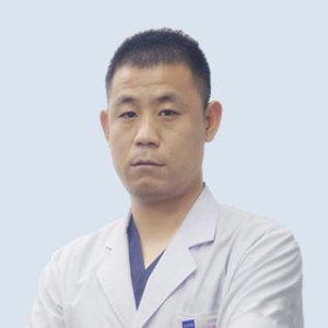 胡海潮-植发医生