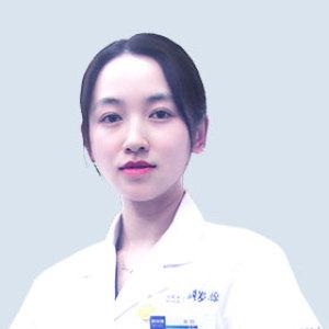 张阳-植发医生