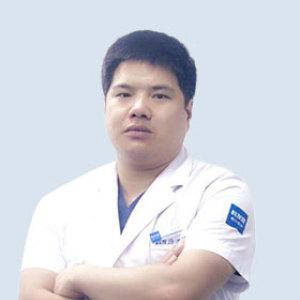 左士齐-植发医生