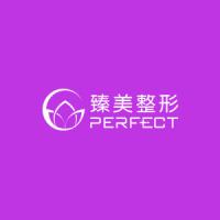 潍坊奎文臻美医疗美容门诊部-logo