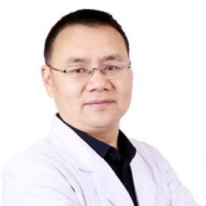杨玉明-植发医生