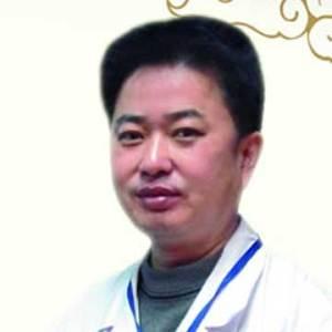 廖亚-植发医生