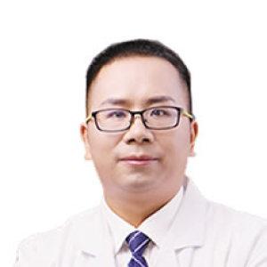 何鹏-植发医生