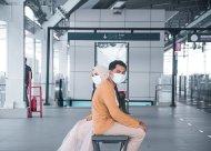 鬓角植发在天津雍禾术后带来的效果怎么样 优势有哪些