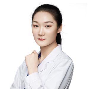 郭丹-植发医生