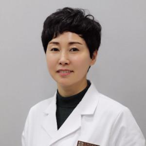 张爱兰-植发医生