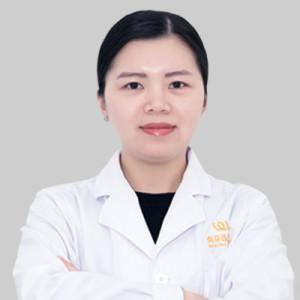 季雯雯-植发医生