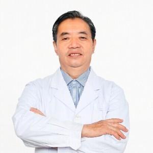 马贵才-植发医生