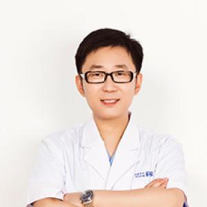李兴东-植发医生