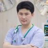 邹琪-植发医生