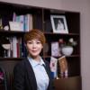 柏亚萍-植发医生
