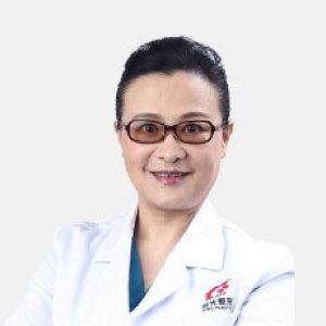 许黎平-植发医生