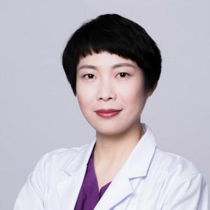 李梅-植发医生