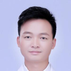 杨双辉-植发医生