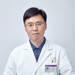 李正鹏-植发医生