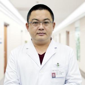 谢斌-植发医生