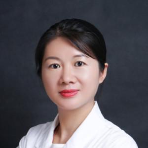 李燕飞-植发医生