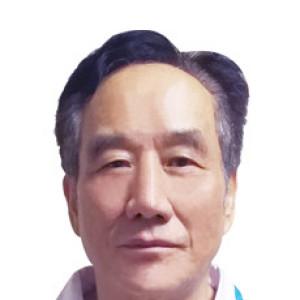 汤海明-植发医生