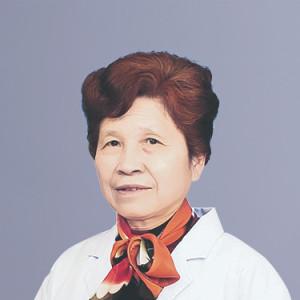 田瑞竹-植发医生