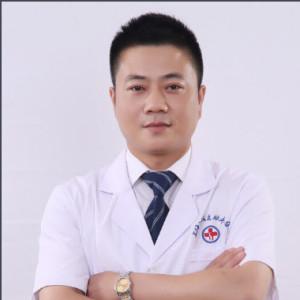李衡华-植发医生