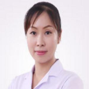 林柳益-植发医生