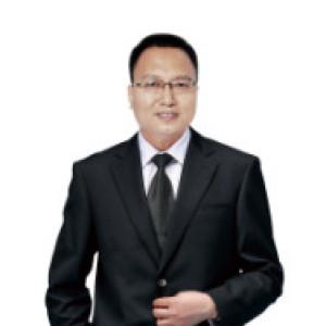 LI doctor-植发医生
