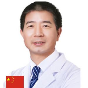刘杰伟-植发医生