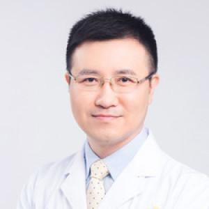 代庆成-植发医生