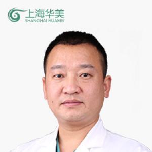 黄兴勇-植发医生