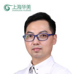 王荣锡-植发医生