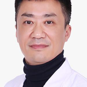 张岚-植发医生