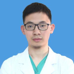 李青辉-植发医生