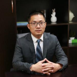 刘冬-植发医生