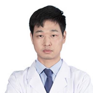 周龙飞-植发医生